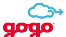 Gogo Announces Third Quarter 2017 Financial Results