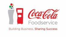Coca-Cola North America To Launch Digital Marketplace With Leading Foodservice Technologies Powered By Omnivore