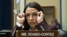 Stephen Ross: AOC is 'taking us totally in the wrong direction'