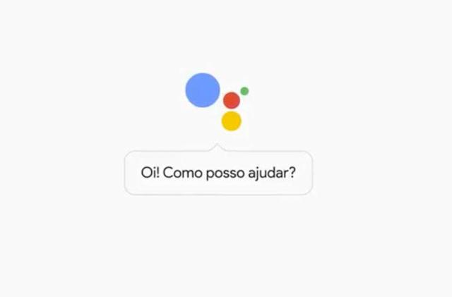 Google Assistant will speak in four more languages this summer