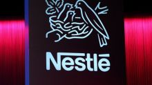 Nestle, P&G say they will miss 2020 deforestation goals