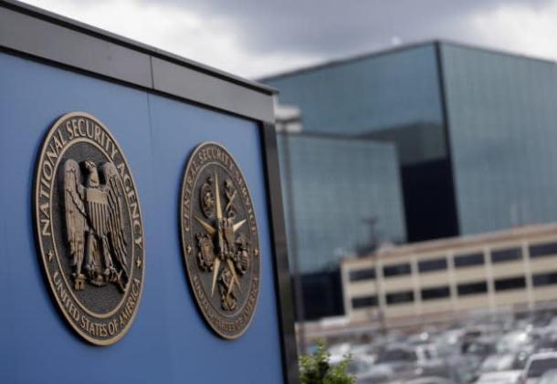 Google executives talk Snowden and NSA backdoors during AMA