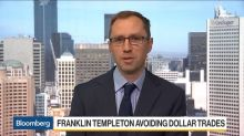 Aussie Dollar Could Continue to See Downward Pressure, Franklin Templeton Says