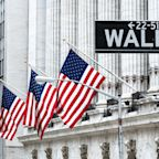 Stop Confusing The Stock Market With The Economy