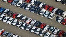 Laschet wirft deutscher Autoindustrie schwere Versäumnisse vor