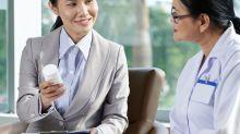 Has Australian Pharmaceutical Industries Limited (ASX:API) Been Employing Capital Shrewdly?