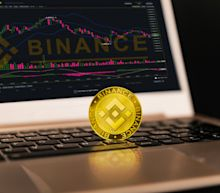 EOS, Ethereum and Ripple's XRP – Daily Tech Analysis – 01/04/20