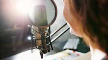 After a breakout year, looking ahead to the future of podcasting