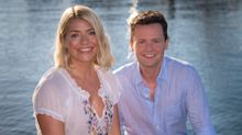 How to shop Holly Willoughby's best 'I'm A Celebrity' outfits