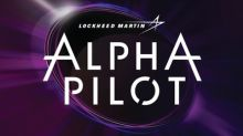 Lockheed Martin and Drone Racing League Announce 2019 AlphaPilot Teams