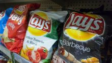 These Are the Most Over-the-Top Potato Chip Flavors Ever