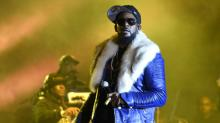 Father of Alleged R. Kelly Captive Claims Singer Targeted Underage Girls for 'Slavery'