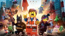 Lego 'Brick Race' Movie Draws Director Jorge Gutierrez
