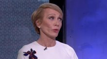 Barbara Corcoran: Don't expect new tax law to lower home prices