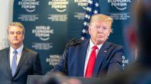 Trump riaccende la propensione al rischio