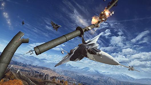 Play Battlefield 4 free through Origin for one week