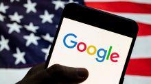 Corte Suprema Usa dà ragione a Google contro Oracle