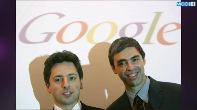 Google Directors Wanted Page, Brin To Court Facebook Employees