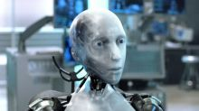 Elon Musk Is Building Robots To Do Your Housework For You