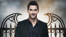 Fãs pedem e Netflix salva série 'Lucifer' do cancelamento
