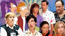 TV shows that are turning 20 in 2019