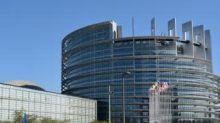 Ue, Conferenza sul futuro dell'Europa