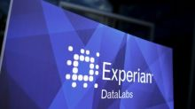 Experian's quarterly revenue rises 4% on North America boost