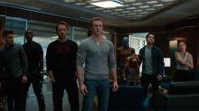 """Las primeras reacciones de Vengadores: Endgame sentencian que es la película """"más épica"""" y """"más emotiva"""" de Marvel"""