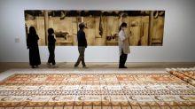"""""""Otra energía"""": mujeres incombustibles del arte para superar la pandemia"""