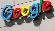 Google staff demand transparency over censored search engine plans for China