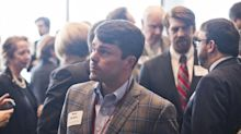 Fast-growing law firm expands into Nashville