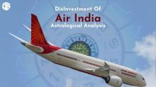 Disinvestment Of Air India : How will affect the country's economy?