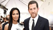 Padma Lakshmi Is 50! Top Chef Host Feels 'Truly Blessed' as She Celebrates with Partner Adam Dell