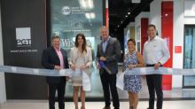 PGT Innovations Opens New Multi-Brand Showroom