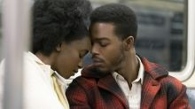 Should you read 'If Beale Street Could Talk' before seeing the film? The stars have their say (exclusive)