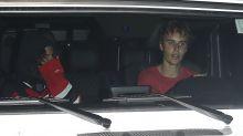 Blitz-Reunion: Selena & Justin suchen nach einem Liebesnest!