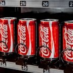 Earnings Statements Find Big Corporations Including Coca-Cola Worrying About Inflation Into 2022