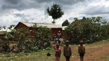 RDC: un bourgmestre à Minembwe pour mettre fin aux «conflits intercommunautaires»