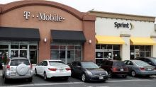 T-Mobile Heads to Court to Battle States Over Sprint Deal