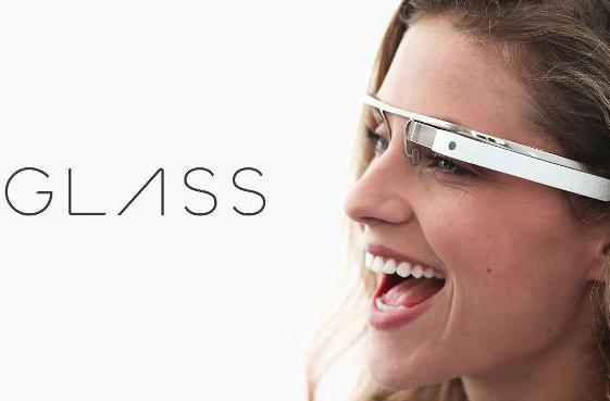 Google Glass KitKat update lands ahead of tomorrow's big sale, removes video calling