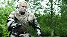 Brienne of Tarth: from love triangles to knighthood, what's next for Game of Thrones' strongest female?