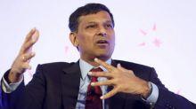 'All Indians Should be Concerned': Raghuram Rajan Sounds Alarm After Urjit Patel Resigns as RBI Governor