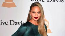 Chrissy Teigen Shuts Down Critics After Revealing She Chose The Sex Of Her Baby