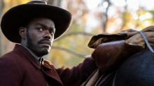 'Underground Railroad': William Jackson Harper on Royal and Cora's 'Uneasy Pairing' and Valentine Farm's Fate
