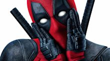 How Disney buying 20th Century Fox will change superhero movies forever