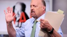 Cramer Remix: The big problem that triggered Netflix's decline