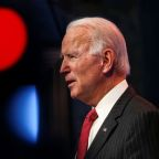 Biden's pick for top spy brings experience from CIA and White House