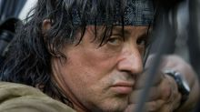 No, Rambo Isn't Going To Be Fighting ISIS In His Next Movie