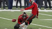 Fantasy Football: Which kickers should you target in drafts?