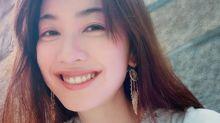Tracy Chu may leave TVB?